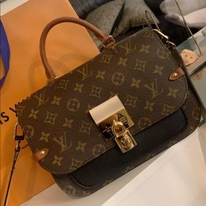 louis vuitton vaugirard